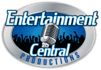 Entertainment Central Productions