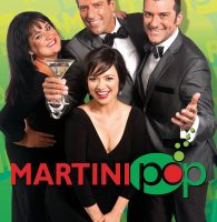 Martini Pop - Promo Shot 2_thumb