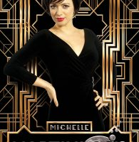 Michelle_Poster_thumb