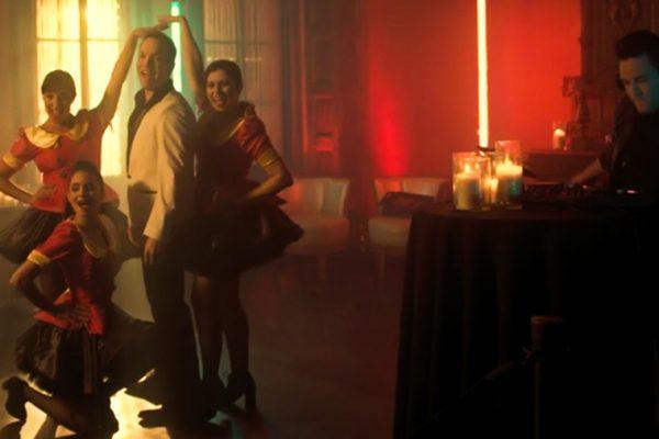 Viva Havana - Promo Shot