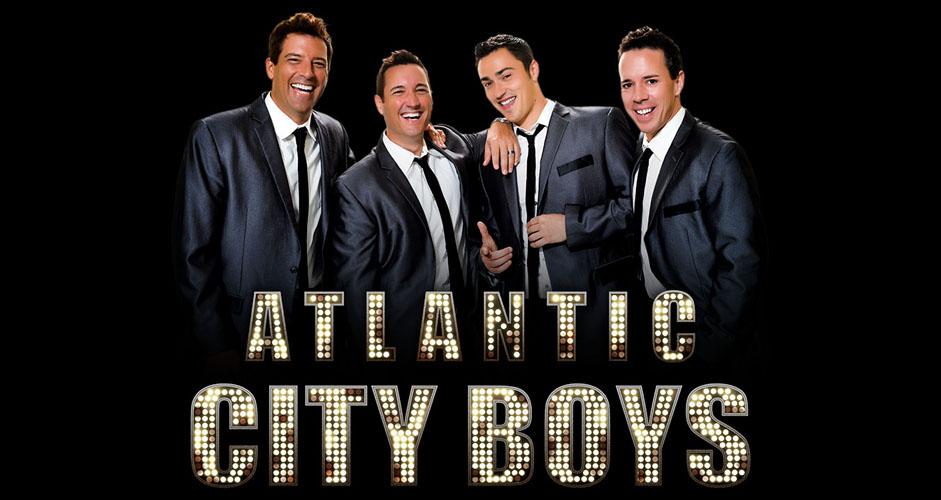 Atlantic City Boys band, live entertainment, best band for wedding and best bands for corporate events, corporate entertainment, and event entertainment ideas